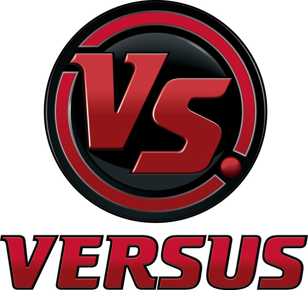 versus-logo