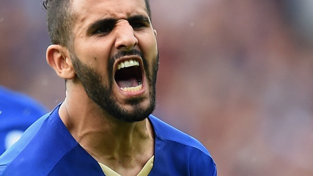 _87133481_mahrez_getty.jpg