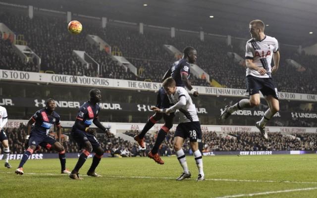 Eric-Dier-goal-vs-Newcastle-1