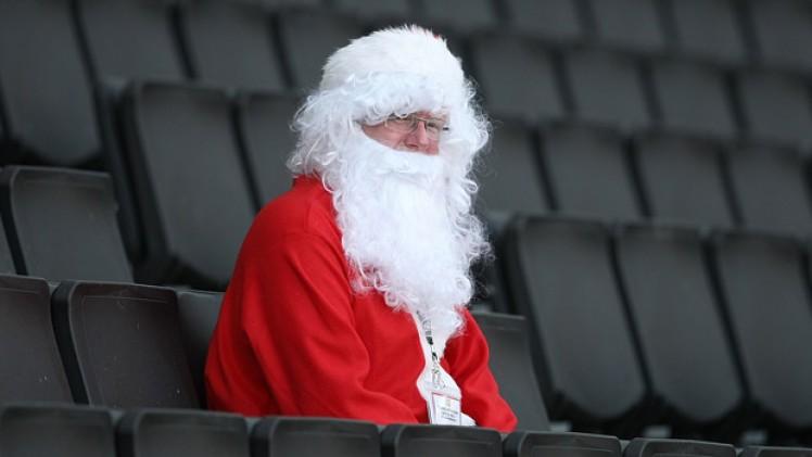 football_christmas
