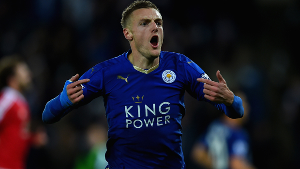 jamie-vardy-man-utd-11-goals-11-games