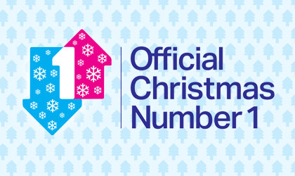 OCC-christmas-number-one-2012