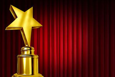 gold-star-award-375x250
