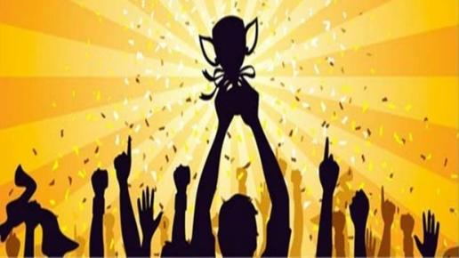 sports-award
