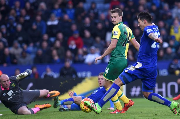 Leicester-City-v-Norwich.jpg
