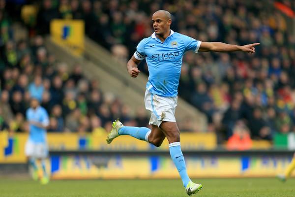 Vincent+Kompany+Norwich+City+v+Manchester+HMU4NsVIRJFl