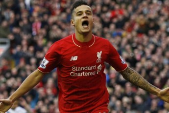 Philippe-Coutinho-Liverpool-vs-Tottenham-2016-831x560