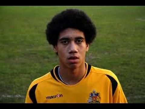 chris-smalling1