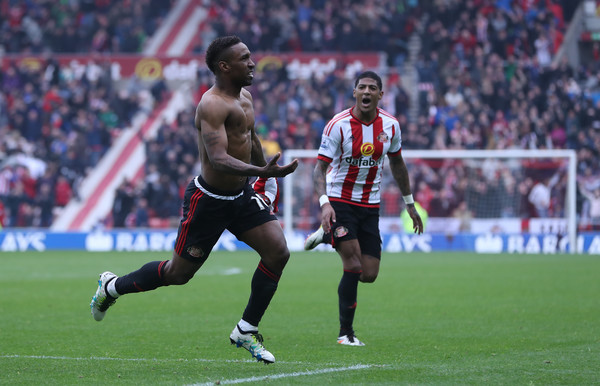 defoe top off