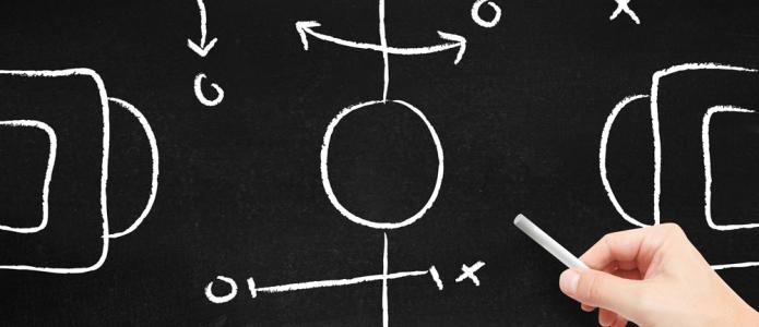 Strategies-for-the-Fantasy-Football-Bonus-Point-System