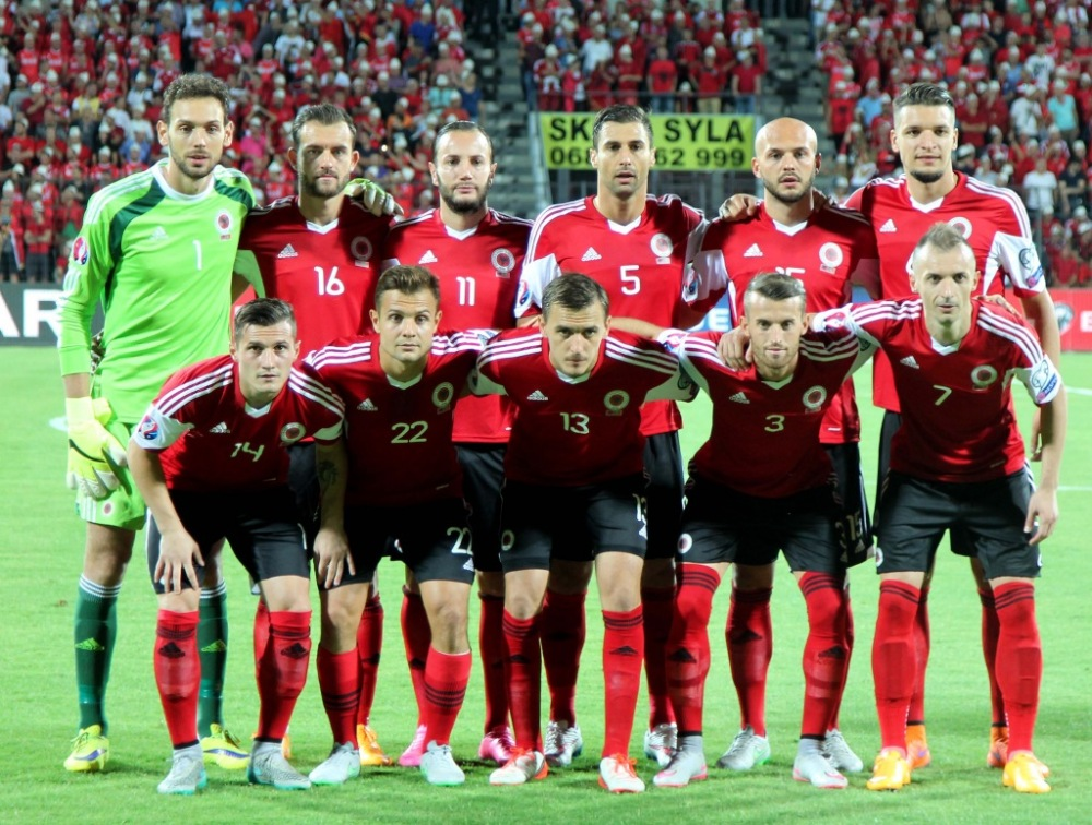 Albania-national-football-team-1
