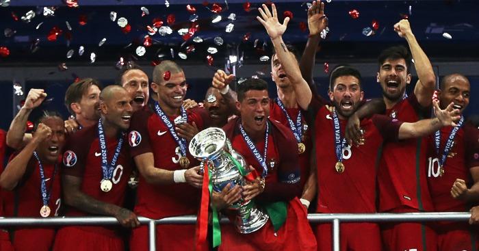 Portugal-win-Euro-2016