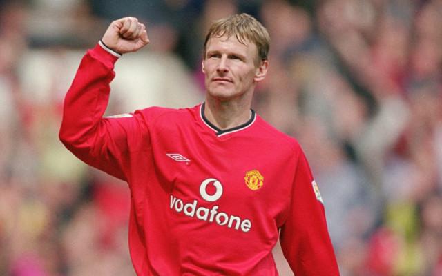 Teddy-Sheringham-Manchester-United