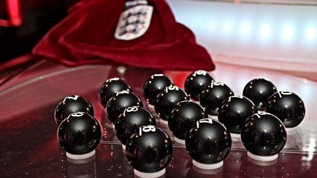 fa-cup-draw-balls