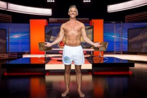 gary-lineker-fulfils-promise-to-host-match-of-the-day-in-his-pants