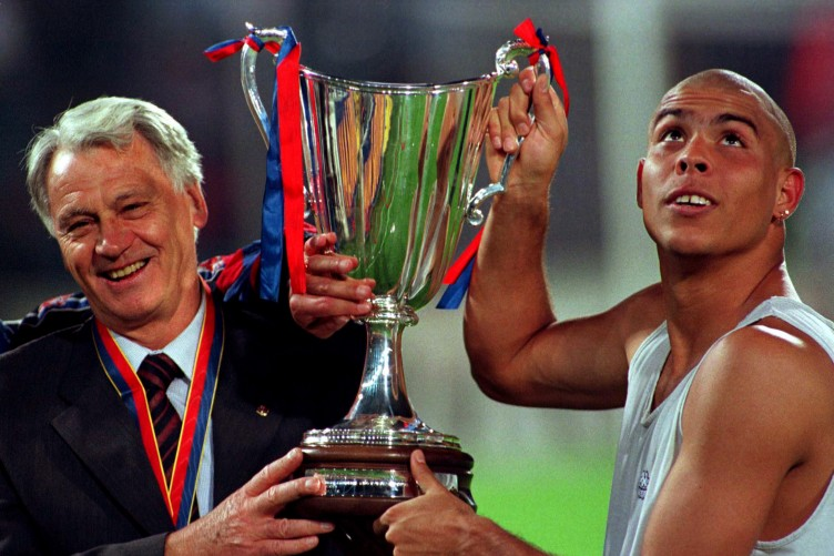 soccer-european-cup-winners-cup-final-barcelona-v-paris-saint-germain-752x501