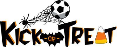 kick-or-treat-logo