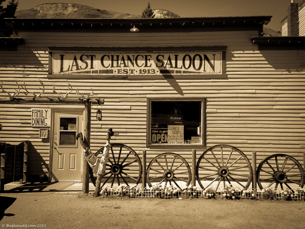 last chance saloon.jpg