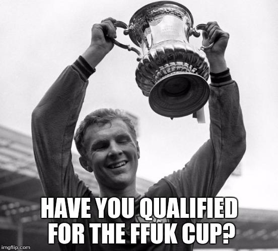 ffuk-cup-qualify