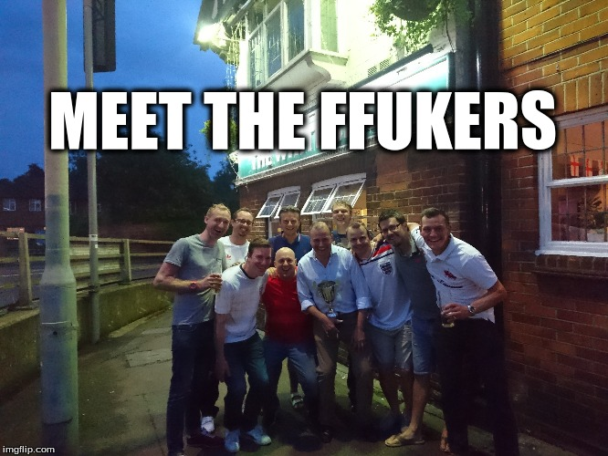meettheffukers