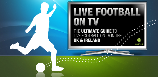 live-football-on-tv-android-app