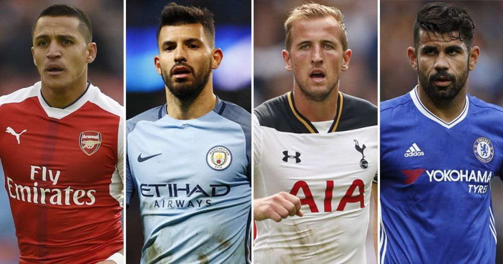 main-sanchez-aguero-kane-costa
