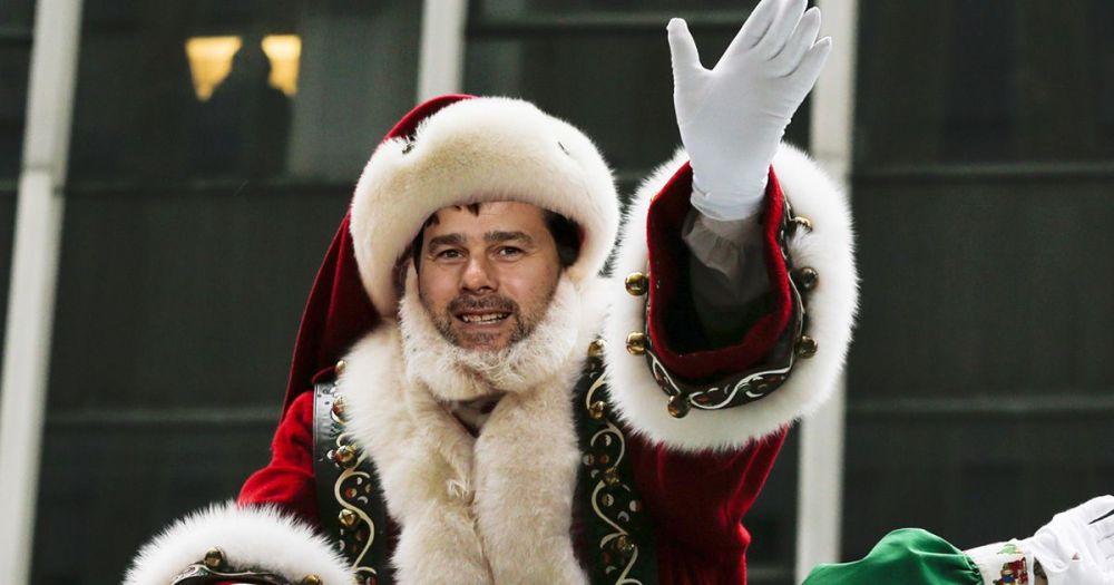 poch-christmas