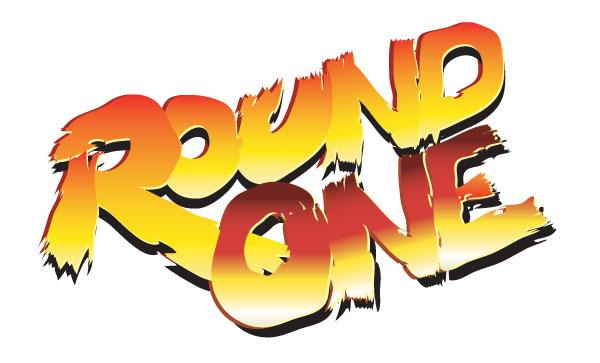 roundone00
