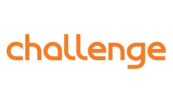 challenge_logo.jpg