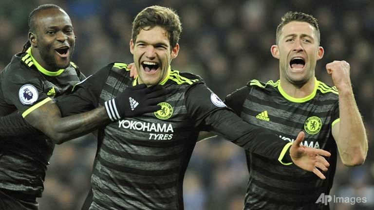 epl-marcos-alonso