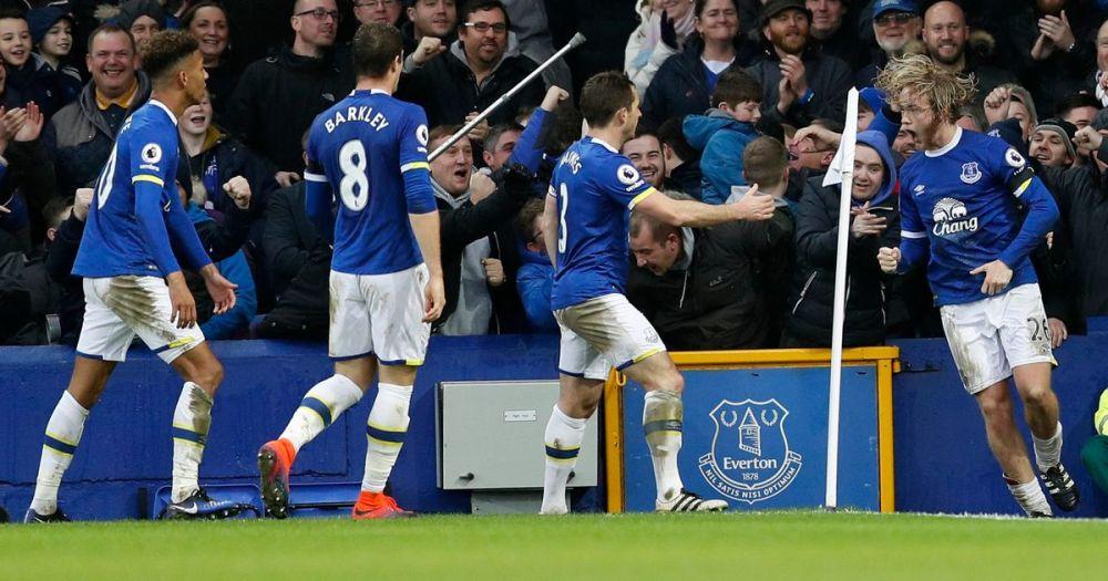 evertons-tom-davies-celebrates-scoring-their-third-goal-with-teammates
