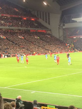 hannigan-at-anfield-1