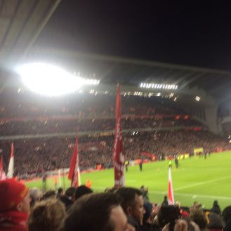 hannigan-at-anfield-2