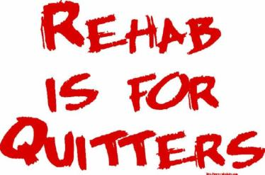 rehab-is-for