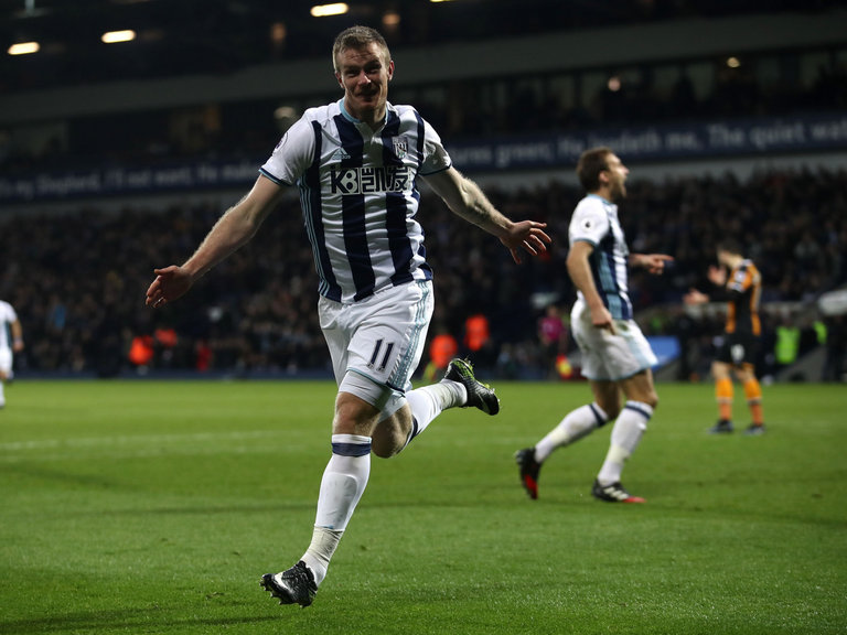 skysports-chris-brunt-west-brom-hull_3863095