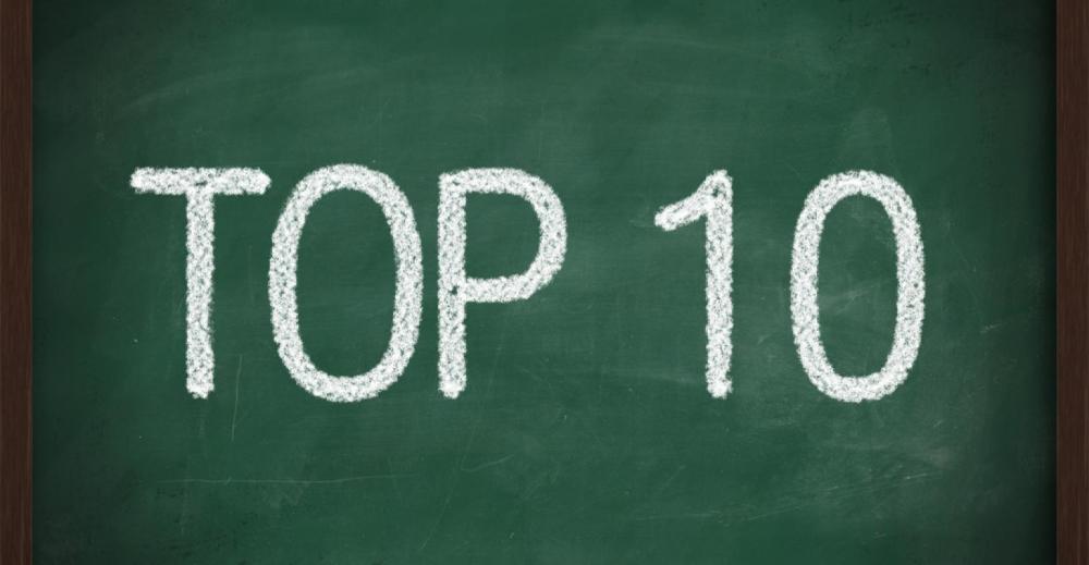 top-10c