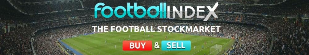 football-index-buy-and-sell