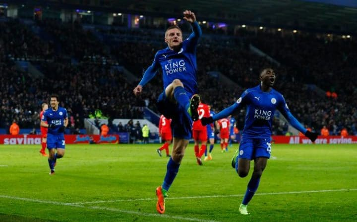 vardy-party-2017