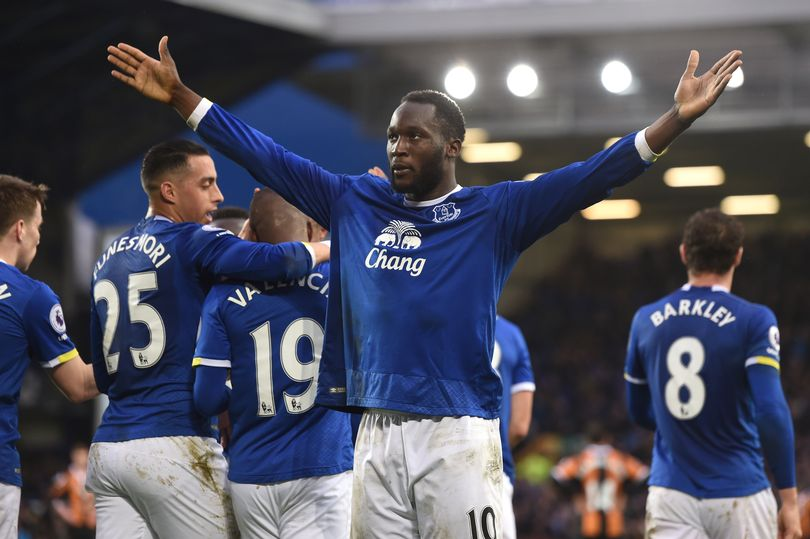 Everton-FC-v-Hull-City-in-the-Premier-League-at-Goodison-Park