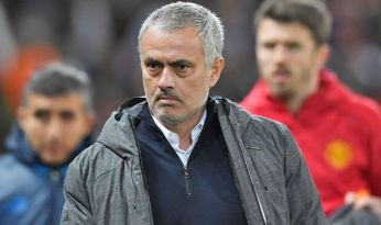 Jose-Mourinho-786457