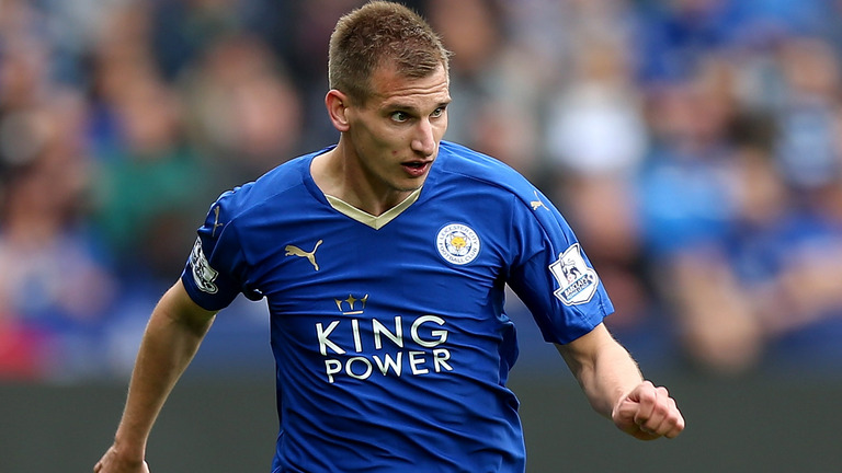 mark-albrighton-leicester-city-foxes_3319630