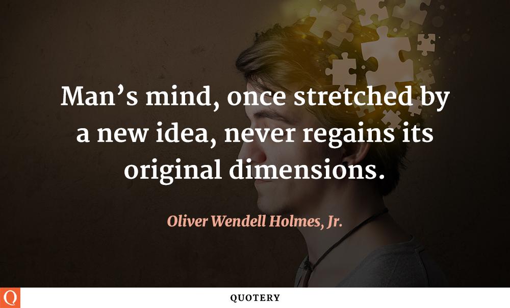 never-regains-its-original-dimensions