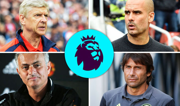 Top-Premier-League-managers-give-their-thoughts-ahead-of-most-expensive-season-yet