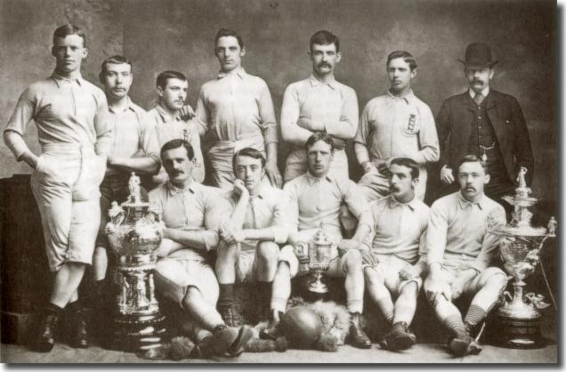 BlackburnRovers_FA_Cup_1883-84