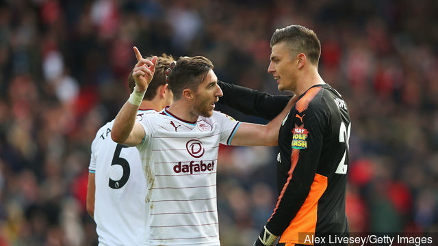 nick_pope_of_burnley_with_stephen_ward_of_burnley_celebrate_toge_554829