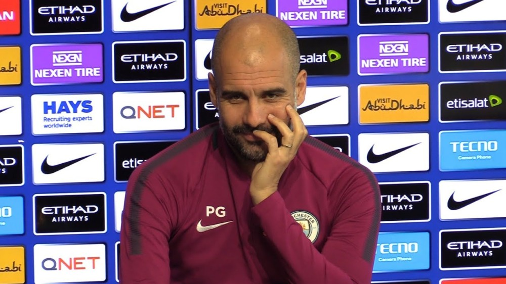 PEP I HATE YOU SO MUCH RIGHT NOW