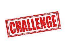 challenge-clipart-k15443406