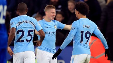 skysports-kevin-de-bruyne-manchester-city-football_4159434