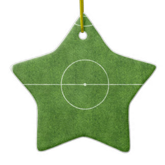 football_pitch_soccer_footy_grass_design_christmas_ornament-rf1d079ef34824215981e1e50d92dda8f_x7s2g_8byvr_324