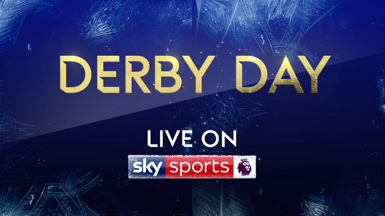 skysports-derbyday-gss_4174699